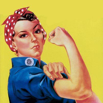 Dünya Kadınlar Günü neden 8 Mart'ta kutlanıyor?