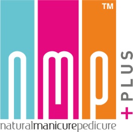 nmp plus natural manicure pedicure