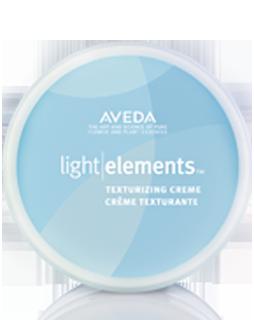 Light Elements Texture Creme