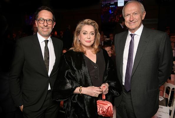 L'Oréal Professionnel: 110 yıllık uzmanlık
