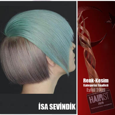 HairistFinalistler2019 V2