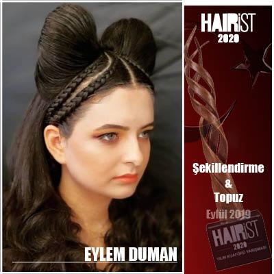 HairistFinalistler2019 V24