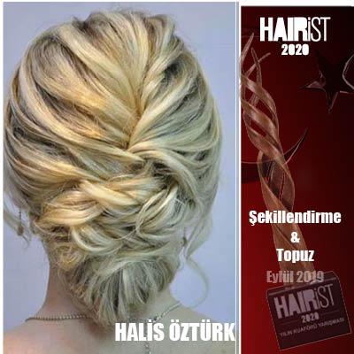 HairistFinalistler2019 V25