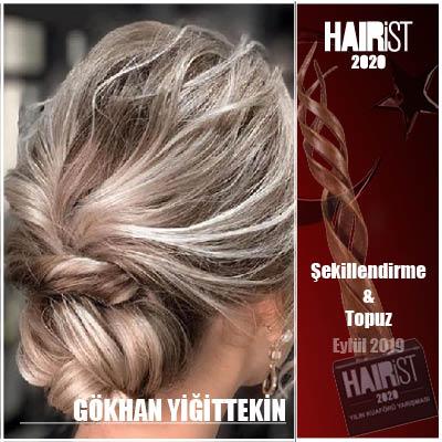 HairistFinalistler2019 V26