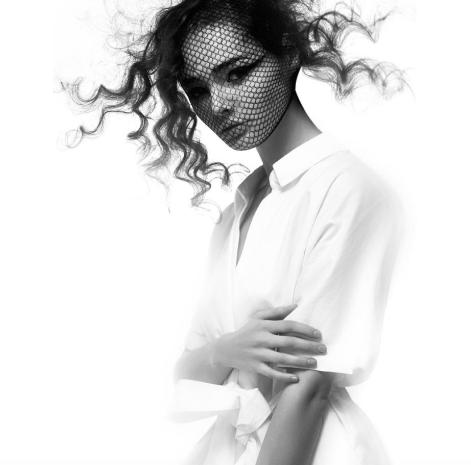 Alexander Hair and Beauty'nin koleksiyonu