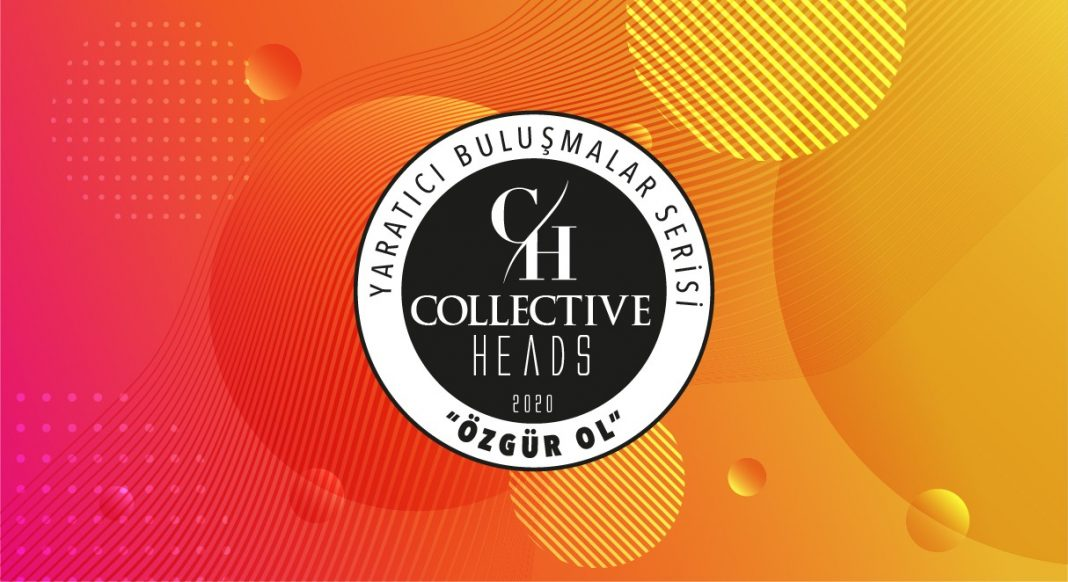 collective heads