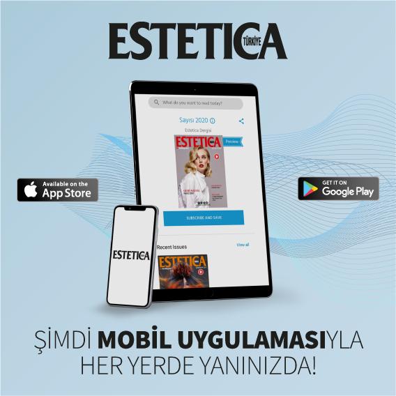 Estetica App