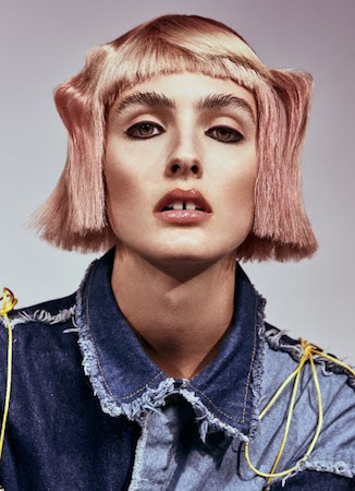 missfits saç koleksiyonu