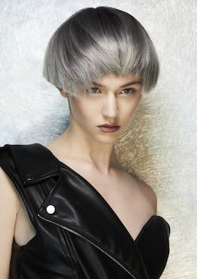 saç koleksiyonu the influencer