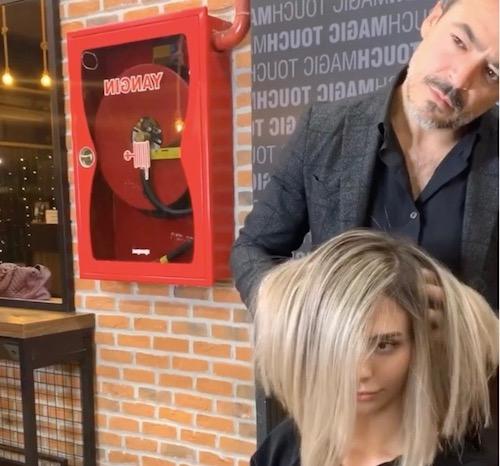 Ömer Sarıoğlu