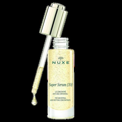 Nuxe Super Serum 10