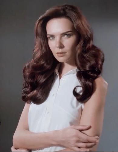 Saç Rengini Uzun Süre Korumak