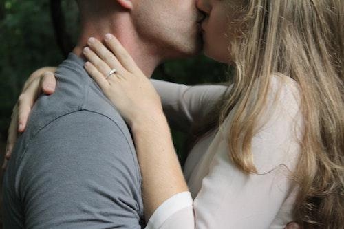 Aşk ve İlişkiler ile İlgili 9 Psikolojik Bulgu