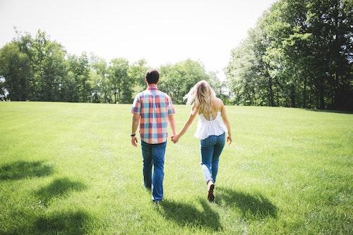 İlişkilerin Dağılmasının En Yaygın Nedenleri