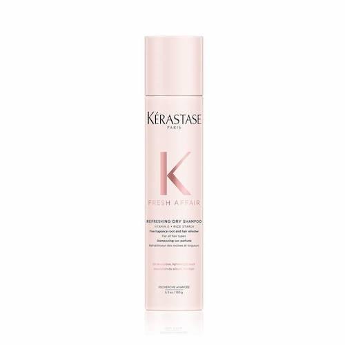 Kérastase Fresh Affair Kuru Şampuan