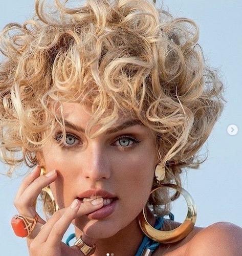 Levent Akan ile Kıvırcık Saçlar İçin En İyi Çözümler