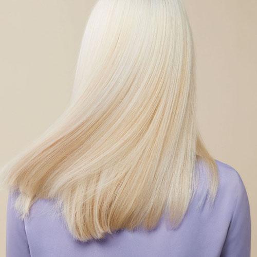 Aveda Blond Revival Sarı Saçlara Özel