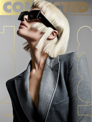 toni&guy connected