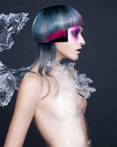 NAHA 2021 - Suzanne Sturm