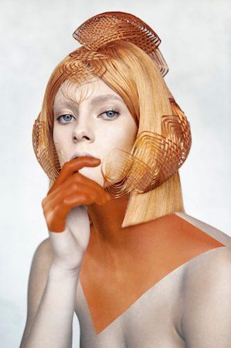 Iris - Manuel Mon