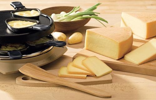 peynir - akne